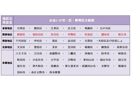 tokyo_seibu_image1_170904