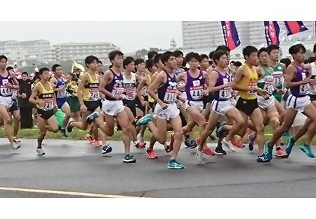 kanagawa_tobu_image3_171030
