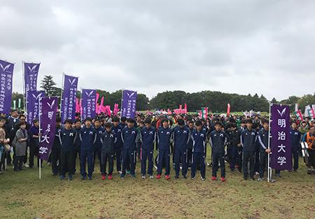 kanagawa_tobu_image4_171030