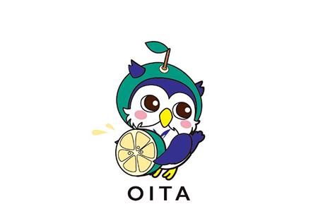 oita_image1_171027