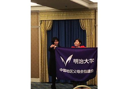 okayama_image3_171025