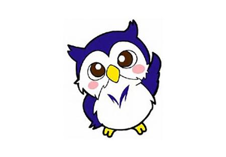 saitama_tobu_image1_171027
