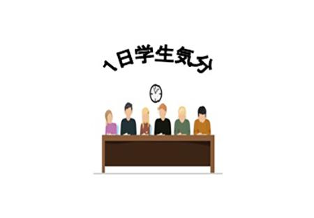 tokyo_tobu_image1_171026