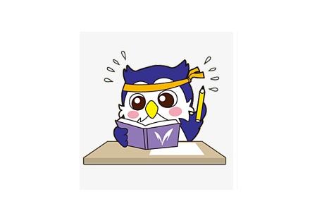 tokyo_tobu_image2_171026