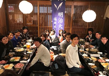 fukuoka_image2_171129