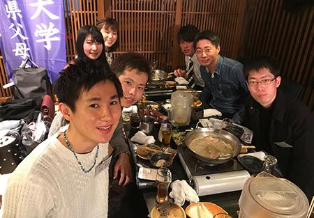 fukuoka_image4_171129