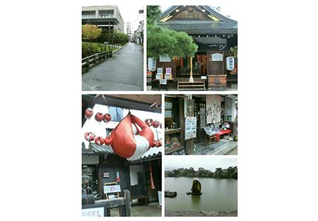 hyogo_image2_171108