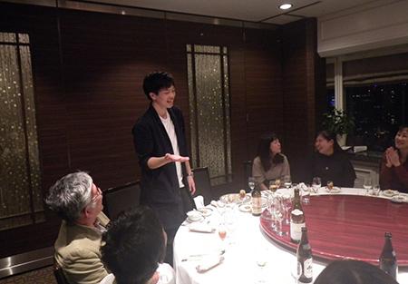 ishikawa_image3_171127