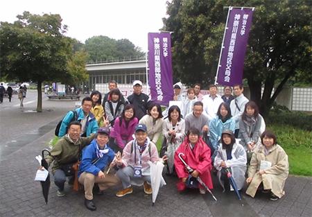 kanagawa_seibu_image2_171108