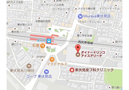 tokyo_nanbu_image1_171107