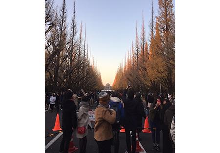 kanagawa_seibu_image01_171225