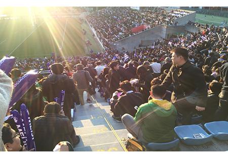 kanagawa_seibu_image05_171225