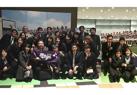 kanagawa_tobu02_image06_171207