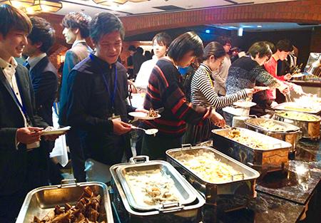 kumamoto01_image03_171206