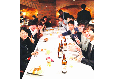 kumamoto01_image04_171206