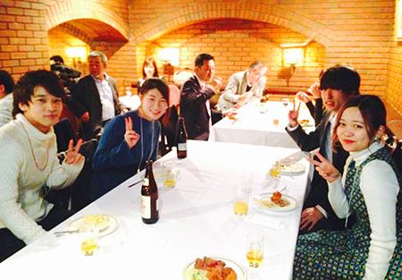kumamoto01_image05_171206