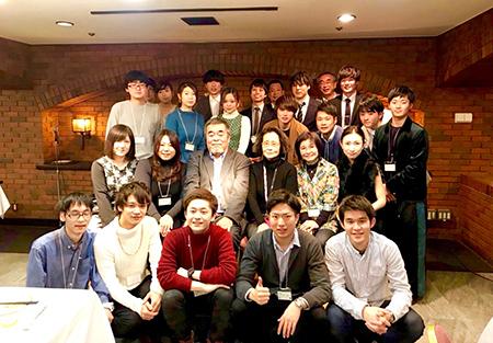 kumamoto01_image08_171206