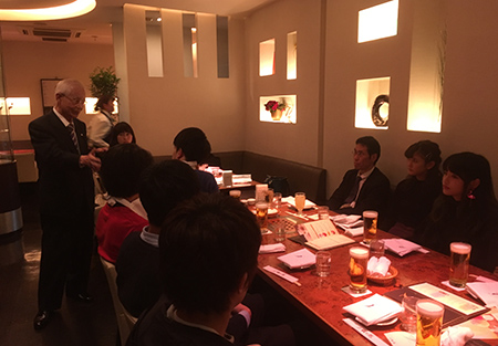kyoto_image01_171214
