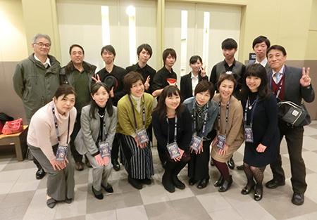 miyazaki_image1_171211