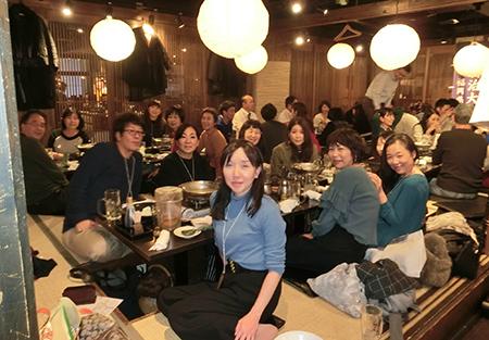 miyazaki_image5_171208