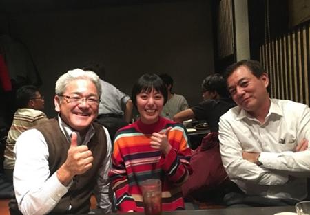 okinawa02_image10_171207
