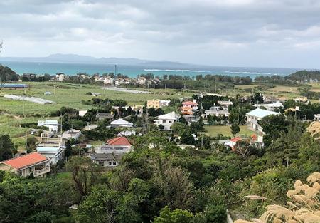 okinawa_image11_171226
