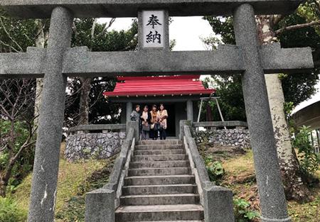 okinawa_image13_171226