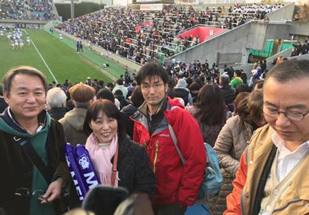 shizuoka_image08_171206