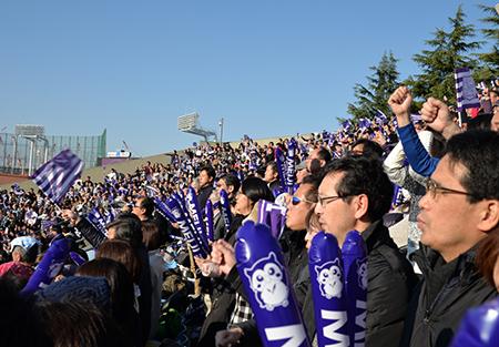 tokyo_tama_image02_171222