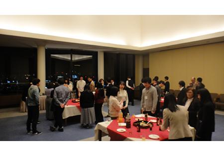 fukushima_image02_180124