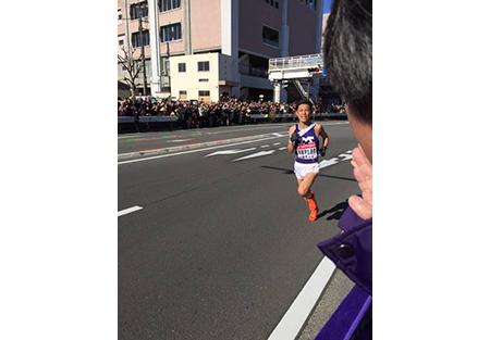 kanagawa_seibu_image01_180111
