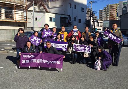 kanagawa_seibu_image03_180111