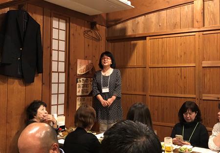 okinawa_image01_180131