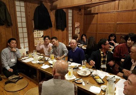 okinawa_image04_180131
