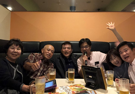 okinawa_image10_180131