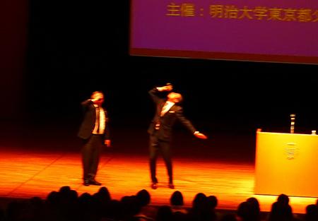 tokyo_hokubu_image05_180131