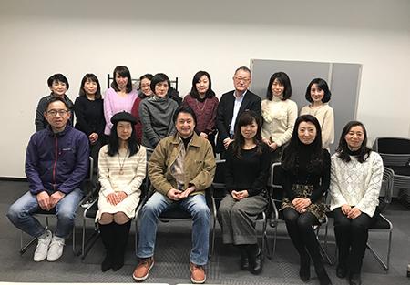 fukuoka_image02_180221