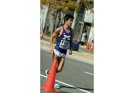 hyogo_image05_180226