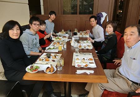 hyogo_image08_180226