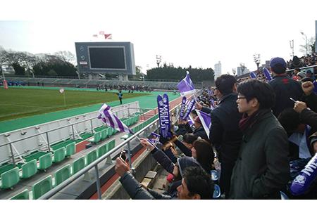 hyogo_image11_180226