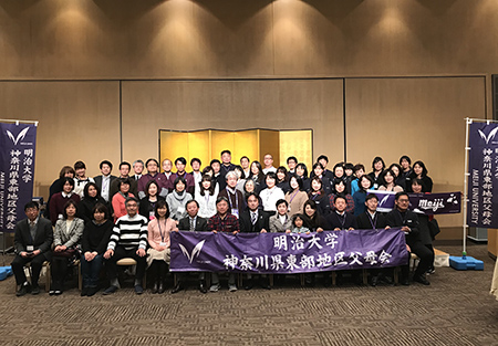 kanagawa_tobu02_image07_180214
