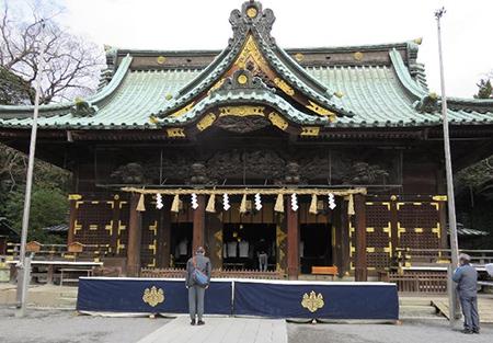 tokyo_hokubu_image02_180221