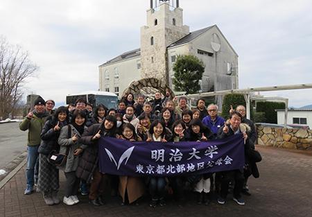 tokyo_hokubu_image04_180221