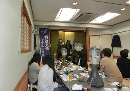 miyazaki_image02_180307