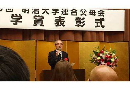 saitama_seibu_image02