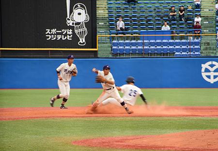 tokyo_seibu_image02_180402