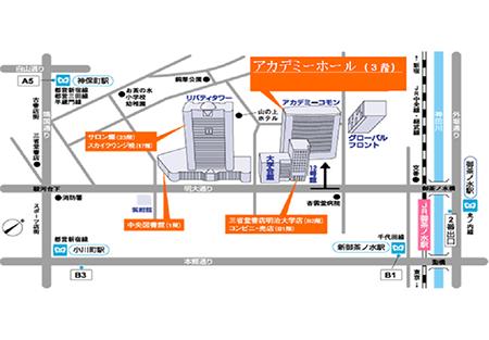 tokyo_tobu_image01_180402