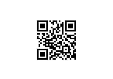 kanagawa_tobu_image02_180402