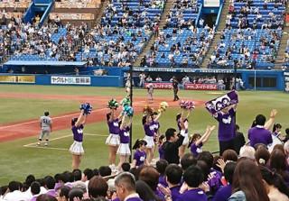 saitama_tobu_image02_180426