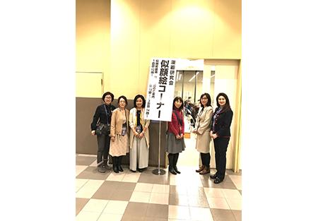 tokushima_image1_180404_2